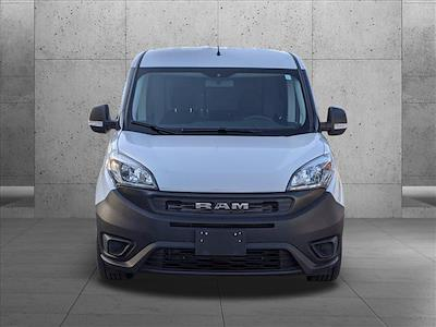 2020 Ram ProMaster City FWD, Empty Cargo Van #L6R59804 - photo 2