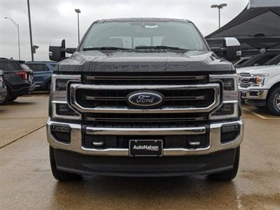 2020 F-250 Crew Cab 4x4, Pickup #LEC60572 - photo 7