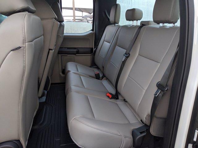 2020 Ford F-250 Super Cab 4x2, Reading SL Service Body #LEC64430 - photo 11