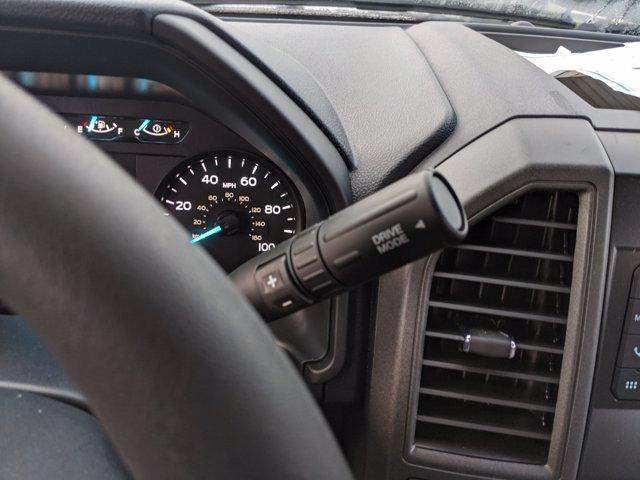 2020 Ford F-250 Super Cab 4x2, Reading SL Service Body #LEC64430 - photo 14