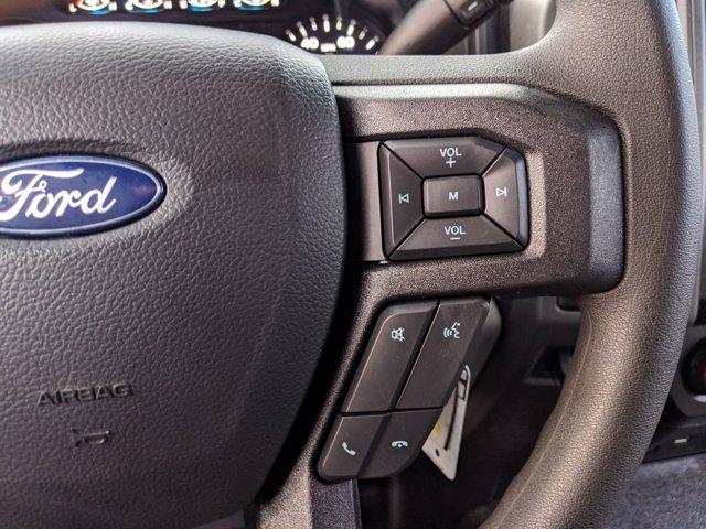 2020 Ford F-250 Super Cab 4x2, Reading SL Service Body #LEC64430 - photo 16