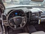 2020 Ford F-250 Super Cab 4x2, Reading SL Service Body #LEC64430 - photo 12