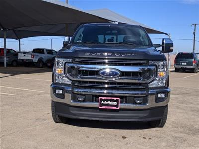 2020 F-250 Crew Cab 4x4, Pickup #LEC68907 - photo 7