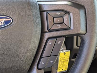 2020 Ford F-250 Regular Cab 4x2, Reading Classic II Steel Service Body #LEE23608 - photo 12