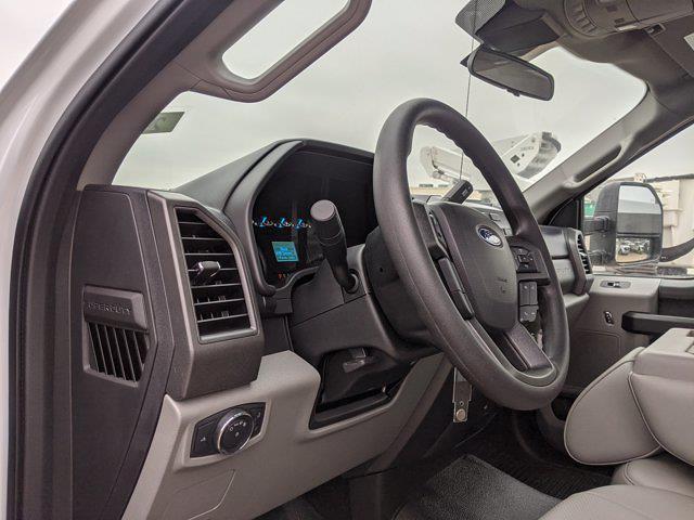 2020 Ford F-250 Regular Cab 4x2, Reading Classic II Steel Service Body #LEE34236 - photo 4