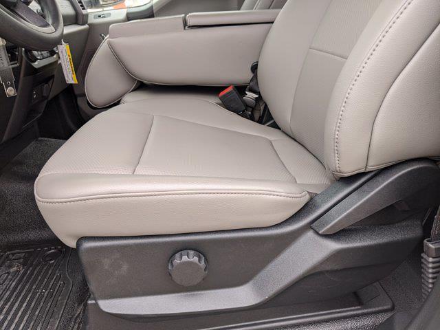 2020 Ford F-250 Regular Cab 4x2, Reading Classic II Steel Service Body #LEE34236 - photo 5