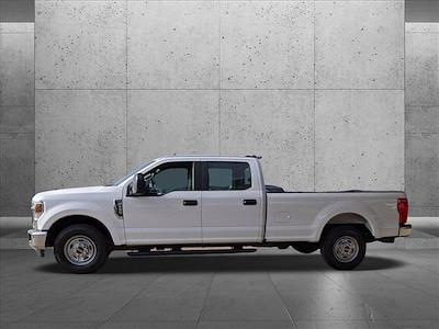 2020 Ford F-250 Crew Cab 4x2, Pickup #LEE43346 - photo 6