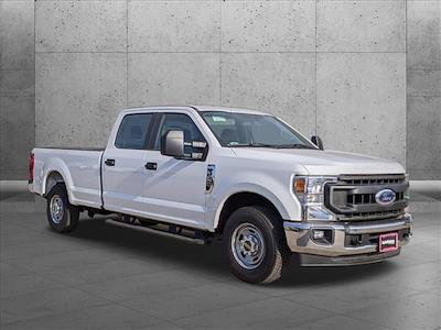 2020 Ford F-250 Crew Cab 4x2, Pickup #LEE43346 - photo 8