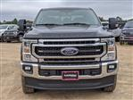 2020 Ford F-250 Crew Cab 4x4, Pickup #LEE67712 - photo 7