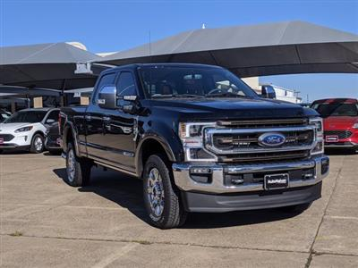 2020 Ford F-250 Crew Cab 4x4, Pickup #LEE83814 - photo 11
