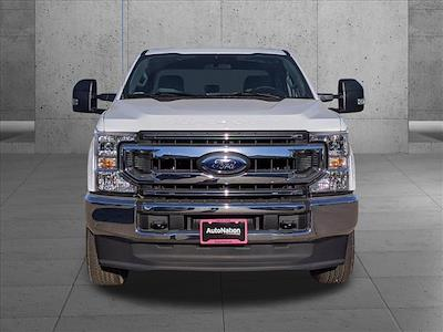 2020 Ford F-250 Crew Cab 4x2, Royal Truck Body Service Body #LEE90420 - photo 7