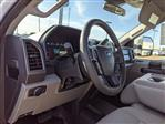 2020 Ford F-350 Crew Cab DRW 4x4, Reading SL Service Body #LEE90496 - photo 4