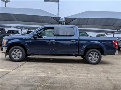 2020 F-150 SuperCrew Cab 4x2, Pickup #LFA12817 - photo 6