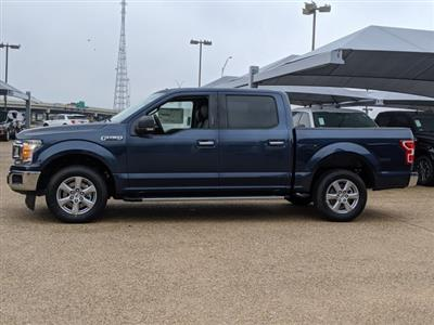 2020 F-150 SuperCrew Cab 4x2, Pickup #LFA37393 - photo 6