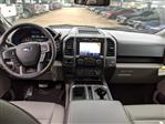 2020 F-150 SuperCrew Cab 4x2, Pickup #LFA37393 - photo 11
