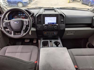 2020 Ford F-150 SuperCrew Cab 4x4, Pickup #LFA48199 - photo 16