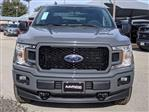 2020 Ford F-150 SuperCrew Cab 4x4, Pickup #LFA48255 - photo 7