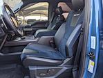 2020 F-150 SuperCrew Cab 4x4,  Pickup #LFB66540 - photo 15