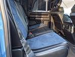2020 F-150 SuperCrew Cab 4x4,  Pickup #LFB66540 - photo 17