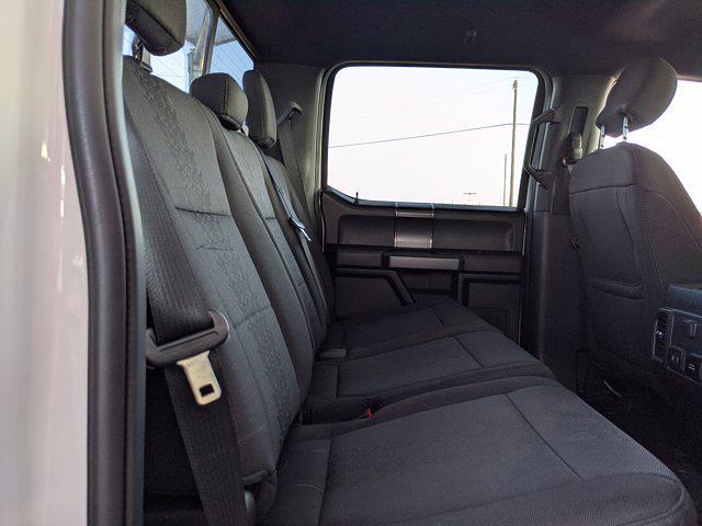 2020 F-150 SuperCrew Cab 4x2,  Pickup #LFB88972 - photo 13