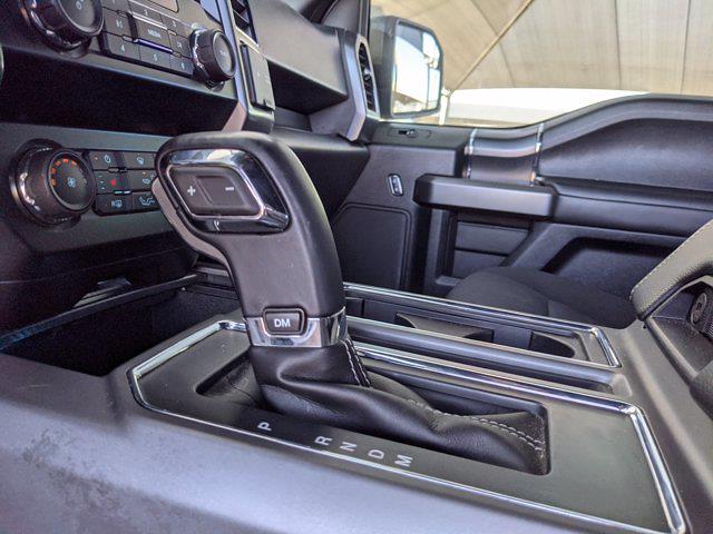 2020 F-150 SuperCrew Cab 4x2,  Pickup #LFB88972 - photo 7