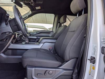 2020 F-150 SuperCrew Cab 4x2,  Pickup #LFB88972 - photo 11