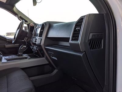 2020 F-150 SuperCrew Cab 4x2,  Pickup #LFB88972 - photo 15