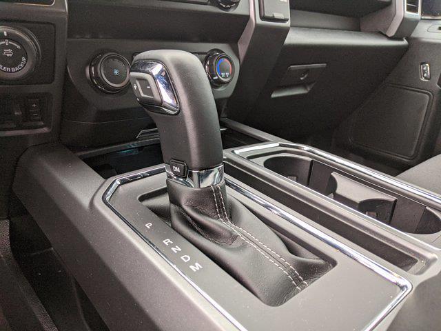 2020 Ford F-150 SuperCrew Cab 4x2, Pickup #LFC22030 - photo 14
