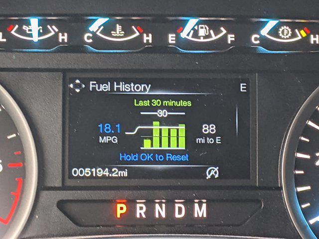 2020 Ford F-150 SuperCrew Cab 4x2, Pickup #LFC22030 - photo 17