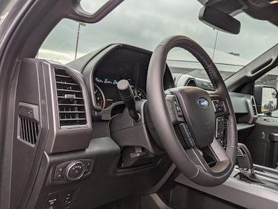 2020 Ford F-150 SuperCrew Cab 4x2, Pickup #LFC22030 - photo 2