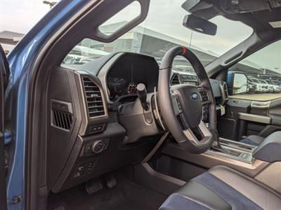 2020 Ford F-150 SuperCrew Cab 4x4, Pickup #LFC41214 - photo 4