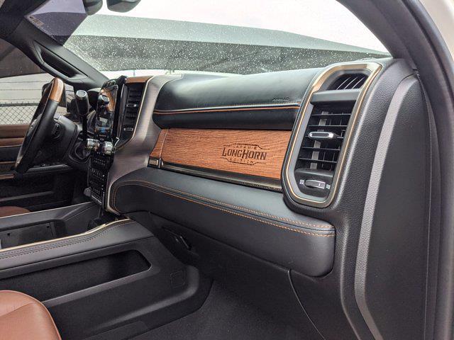2020 Ram 2500 Mega Cab 4x4, Pickup #LG275123 - photo 18