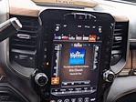 2020 Ram 2500 Mega Cab 4x4, Pickup #LG275123 - photo 11