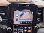 2020 Ram 2500 Mega Cab 4x4, Pickup #LG275123 - photo 12