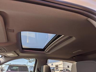 2020 Chevrolet Silverado 1500 Crew Cab 4x2, Pickup #LG277906 - photo 10