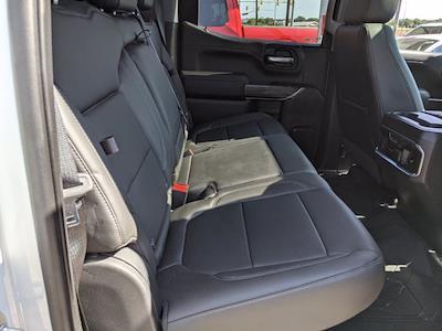 2020 Chevrolet Silverado 1500 Crew Cab 4x2, Pickup #LG277906 - photo 19