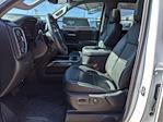 2020 Chevrolet Silverado 1500 Crew Cab 4x2, Pickup #LG277906 - photo 16