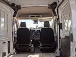2020 Ford Transit 250 Med Roof 4x2, Empty Cargo Van #LKA42403 - photo 2