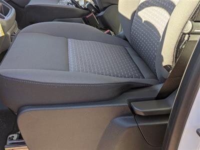 2020 Ford Transit 350 4x2, Reading Aluminum CSV Service Utility Van #LKB18266 - photo 5