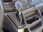 2020 Ford Transit 350 4x2, Reading Aluminum CSV Service Utility Van #LKB18266 - photo 12