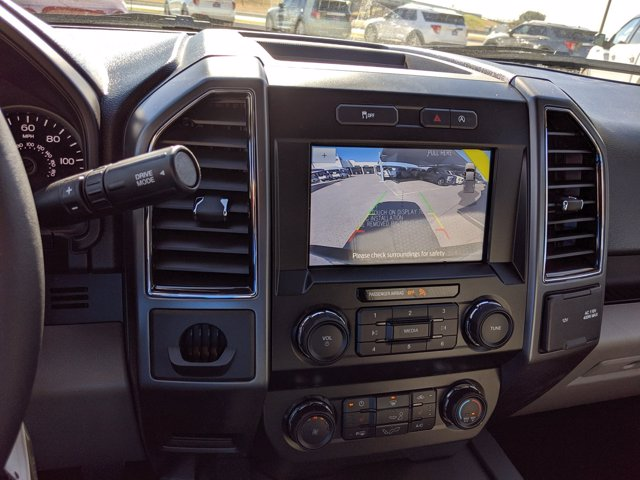2020 Ford F-150 SuperCrew Cab 4x2, Pickup #LKD01132 - photo 16