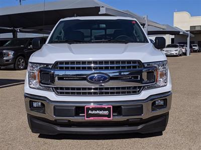 2020 Ford F-150 SuperCrew Cab 4x2, Pickup #LKD01132 - photo 7