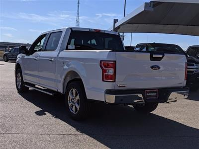 2020 Ford F-150 SuperCrew Cab 4x2, Pickup #LKD01132 - photo 2