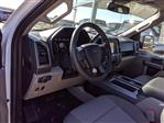 2020 Ford F-150 SuperCrew Cab 4x2, Pickup #LKD01132 - photo 5