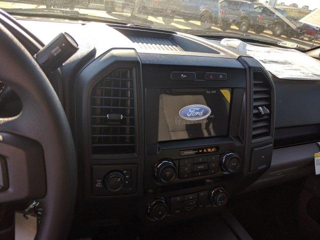 2020 Ford F-150 SuperCrew Cab 4x4, Pickup #LKD01137 - photo 13
