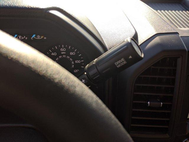2020 Ford F-150 SuperCrew Cab 4x4, Pickup #LKD01137 - photo 14