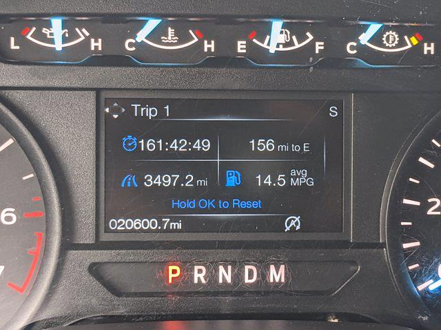 2020 Ford F-150 SuperCrew Cab 4x4, Pickup #LKD01137 - photo 26