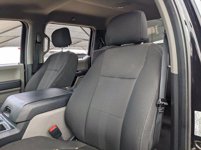 2020 Ford F-150 SuperCrew Cab 4x4, Pickup #LKD01137 - photo 30