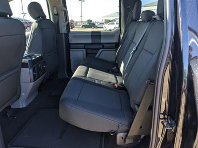 2020 Ford F-150 SuperCrew Cab 4x4, Pickup #LKD01137 - photo 12