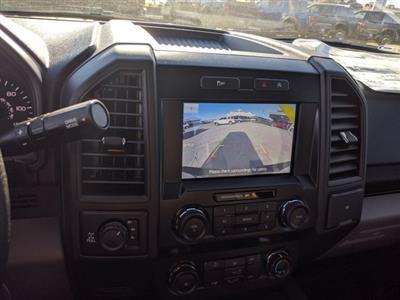 2020 Ford F-150 SuperCrew Cab 4x4, Pickup #LKD01137 - photo 16